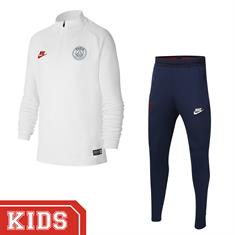 Nike Aq0858/ao6363 PSG TRAININGSPAK