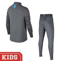 Nike Aq0860-ao6362 TOTTENHAM HOTSPUR TRAININGSPAK