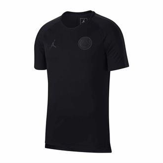 Nike Aq0952 psg top
