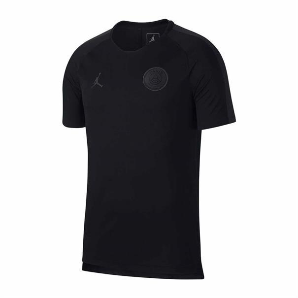 Nike Aq0952 psg top