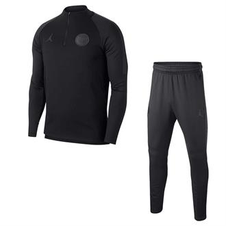 Nike Aq0956-958 PSG TRAININGSPAK