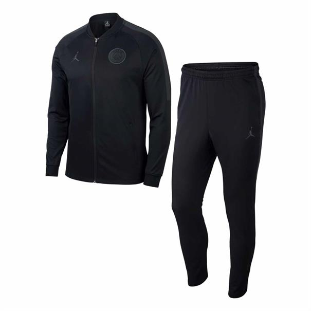 Nike Aq0964 PSG TRAININGSPAK