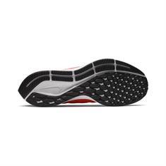 Nike Aq2203 PEGASUS 36