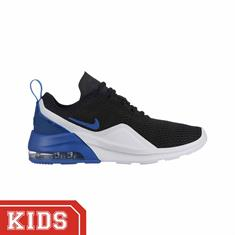 Nike Aq2741 AIR MAX MOTION 2