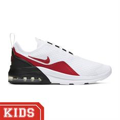 NIKE AQ2743 AIR MAX MOTION 2