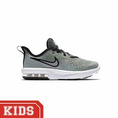 Nike Aq3579 SEQUENT 4