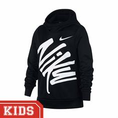 Nike Aq9017 HOODY