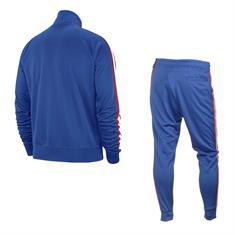 Nike Ar2244/55 TRAININGSPAK