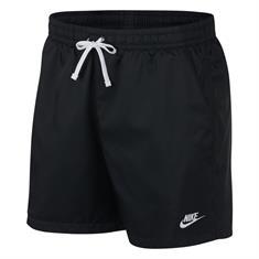 Nike Ar2382 SHORT