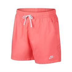 Nike AR2382 SPORTSHORT