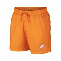 Nike Ar2859 SHORT