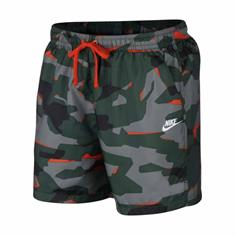 Nike Ar2922 camo sho