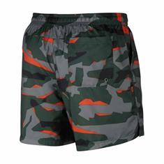 Nike Ar2922 SHORT