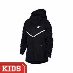 Nike Ar4018 TECH FLEECE JACK