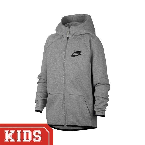Nike Ar4020 TECH FLEECE HOODIE