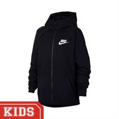 Nike Ar4020 TECH FLEECE JACK