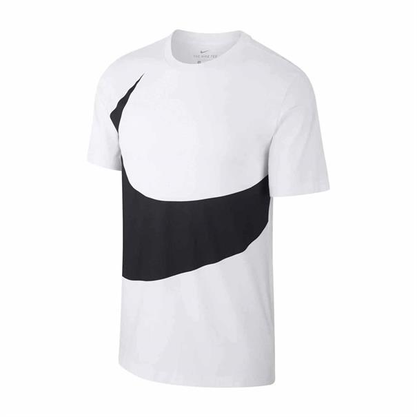 Nike Ar5191 T-SHIRT