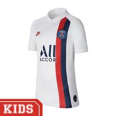 Nike At2636 SHIRT PSG
