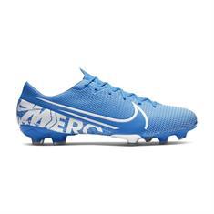 Nike At5269 vapor 13