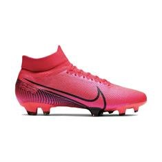 NIKE At5382 SUPERFLY 7