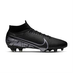 Nike At5382 SUPERFLY 7