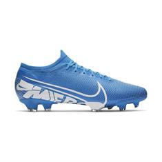 Nike At7901 vapor 13