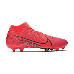NIKE At7946 SUPERFLY