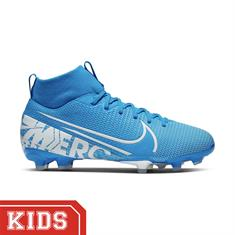 Nike At8120 SUPERFLY 7