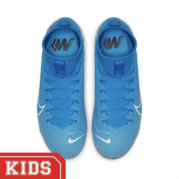 Nike At8120 SUPERFLY 7