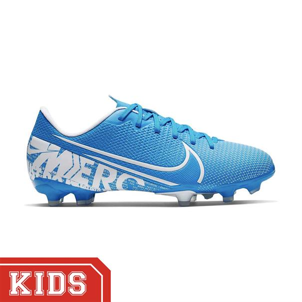 Nike At8123 MERCURIAL VAPOR 13