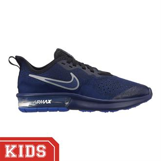 Nike Av4445 AIR MAX SEQUENT