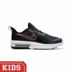 Nike Av4476 SEQUENT 4