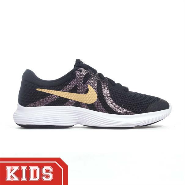 Nike Av4484 REVOLUTION 4 SHIELD