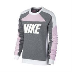 Nike Av8292 SWEATER