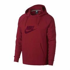 Nike Av8408 HOODY