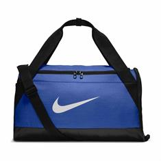 Nike Ba5335 SPORTTAS