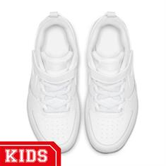 NIKE BQ5451 COURT BOROUGH SNEAKER KINDEREN