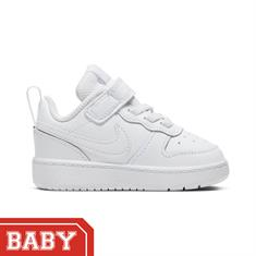 NIKE BQ5453 COURT BOROUGH LOW