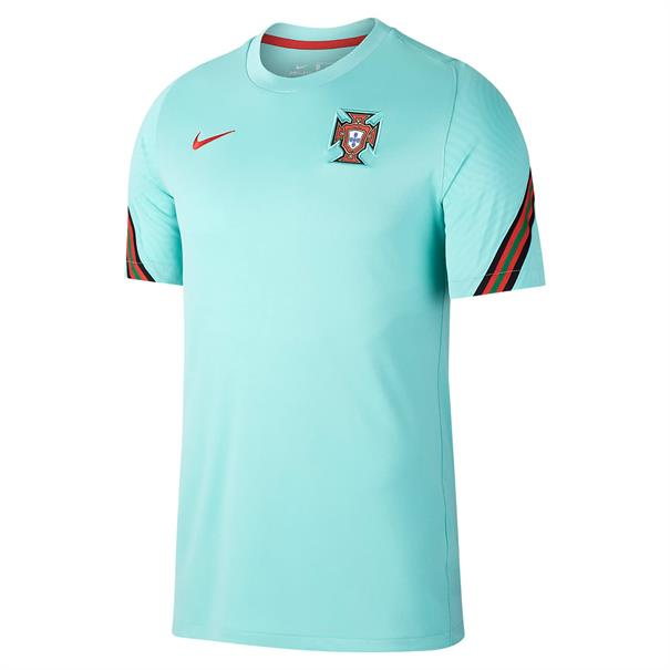 NIKE CD2178 PORTUGAL VOETBALSHIRT