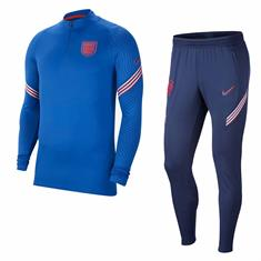 NIKE CD2193/CD2251 ENGELAND TRAININGSPAK
