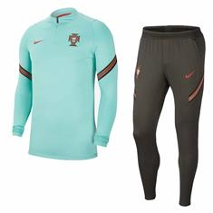 NIKE CD2195/CD2253 PORTUGAL TRAININGSPAK