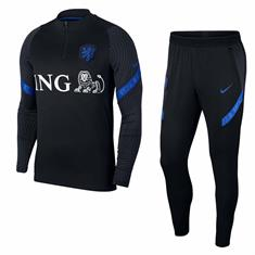 NIKE CD2196/CD2245 NEDERLAND TRAININGSPAK