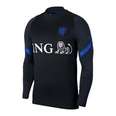 NIKE CD2196 NEDERLAND TRAININGS TOP