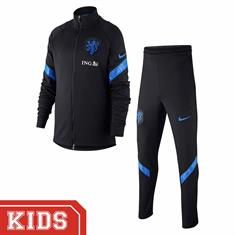 NIKE CD3110 NEDERLAND TRAININGSPAK