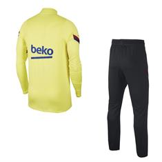 NIKE Cd3205/cu2850 TRAININGSPAK BARCELONA