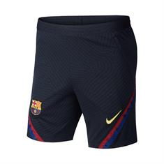 NIKE Cd3206 BARCELONA SHIRT