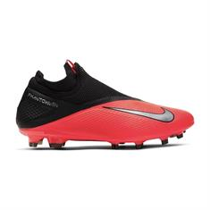 NIKE Cd4162 PHANTOM VSN 2