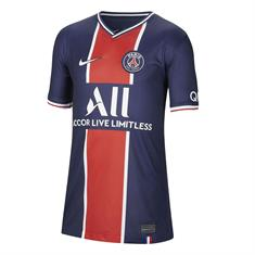 NIKE CD4508 PARIS SAINT-GERMAIN WEDSTRIJDSHIRT