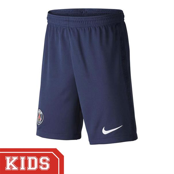 NIKE Cd4562 PSG SHORT