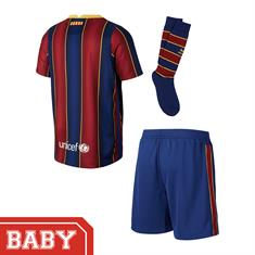 NIKE Cd4590 BARCELONA KIDS